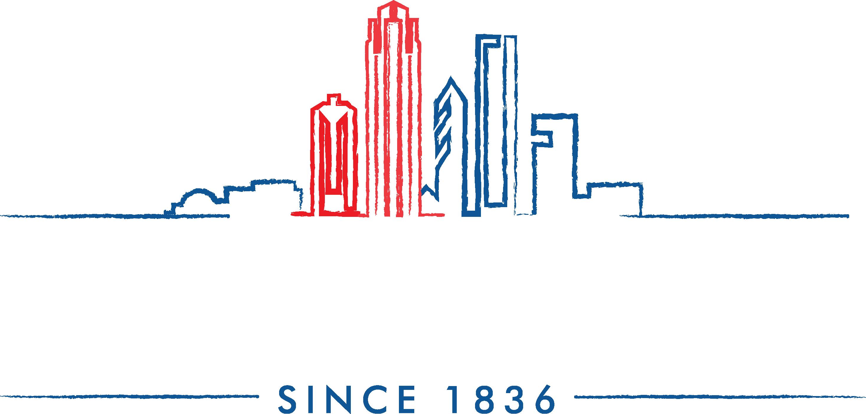 Houstoning.com
